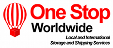 One Stop Worldwide